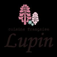 フレンチレストラン Lupin - ルパン -